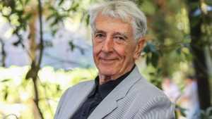 Corrado Augias