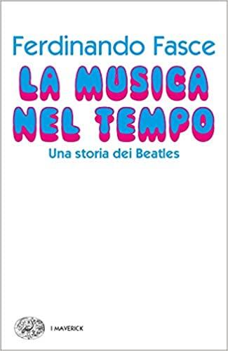 Ferdinando Fasce La musica nel tempo