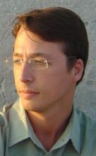 Fabio Paglieri