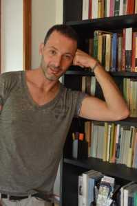 Emilio Reali