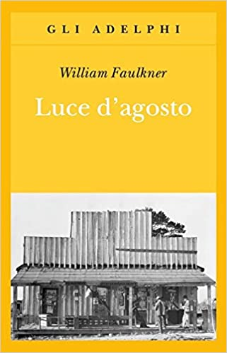 william-faulkner-luce-dagosto