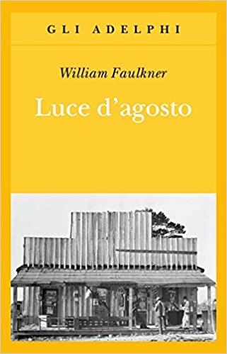 william-faulkner-luce-dagosto