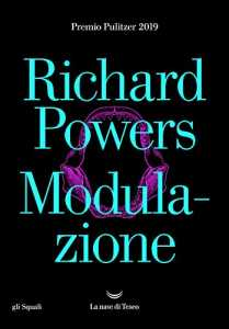 Richard Powers Modulazione