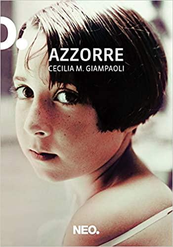 Cecilia. M. Giampaoli Azzorre