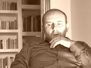 Paolo Maccari