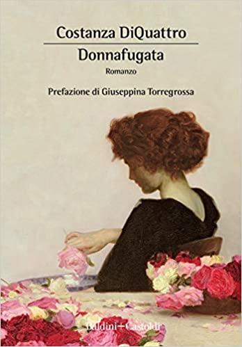 Costanza DiQuattro, Donnafugata