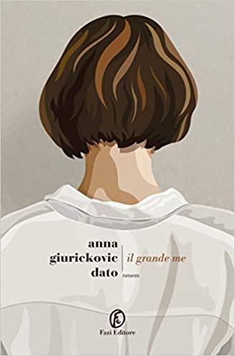 Anna Giurickovic Dato, Il grande me