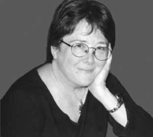 Lisa Tuttle, Il profumo dell'incubo