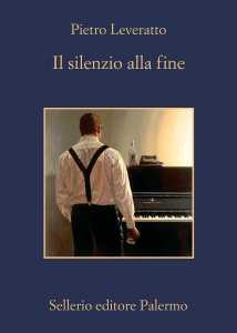 Intervista a Pietro Leveratto