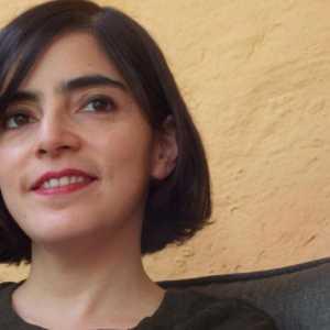 Alia Trabucco Zeran